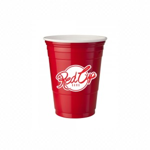 official_red_cup_